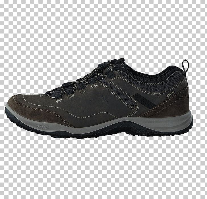 Sneakers Air Force Shoe Adidas Skechers PNG, Clipart, Adidas