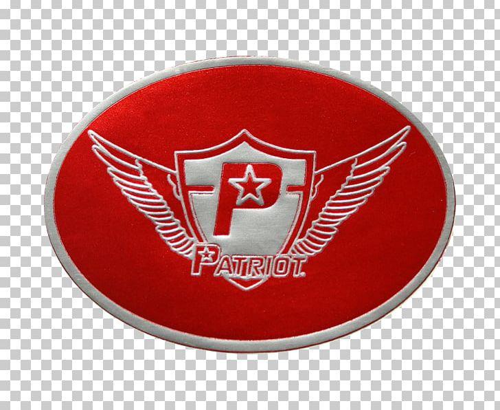Label Foil Sticker Paper Embossing PNG, Clipart, Badge