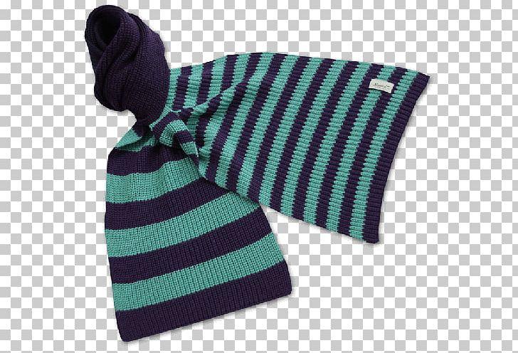 Alpaca Wool Scarf Knitting Knit Cap PNG, Clipart, Alpaca, Blanket, Cap, Glove, Gratis Free PNG Download