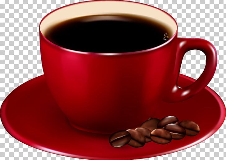 Coffee Cup Cafe Coffee Bean PNG, Clipart, Afternoon, Afternoon Tea, Beans, Black Drink, Caffe Americano Free PNG Download