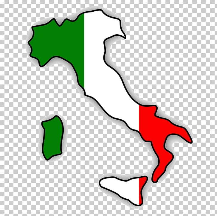 Geography Of Italy Flag Of Italy Italian Cuisine Map PNG, Clipart, Area, Artwork, Depositphotos, Flag Of Italy, Italian Cuisine Free PNG Download