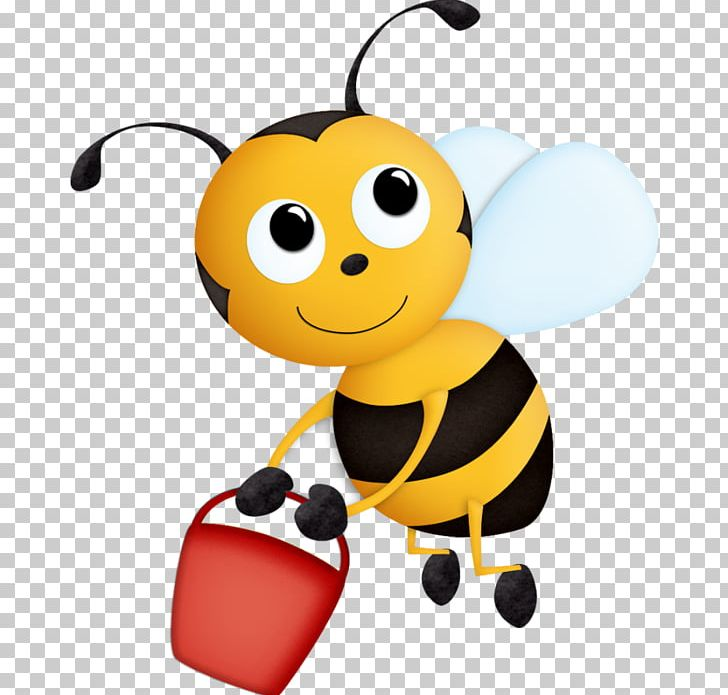Honey Bee PNG, Clipart, Bee Hive, Bee Honey, Bees, Bees Honey, Bumblebee Free PNG Download