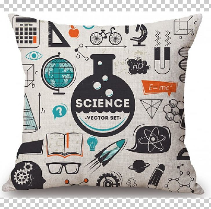 Science And Technology Chemistry Laboratory Biology PNG, Clipart, Astronomy, Biology, Chemistry, Cushion, Education Free PNG Download