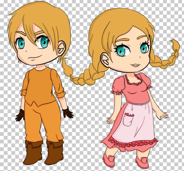 Veronika Hansel And Gretel Chibi Theatre Drawing PNG, Clipart, Arm