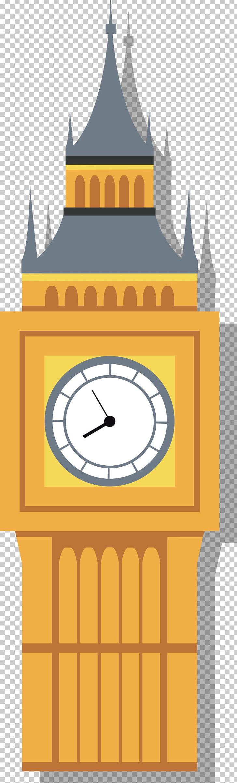 Big Ben London Eye Icon PNG, Clipart, Ben, Big, Big Sale, Building, Clock Free PNG Download