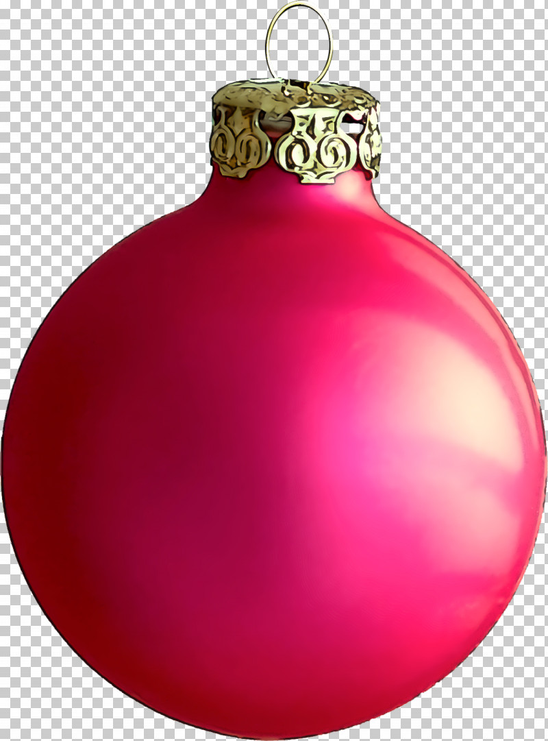 Christmas Bulbs Christmas Balls Christmas Bubbles PNG, Clipart, Ball, Christmas, Christmas Balls, Christmas Bubbles, Christmas Bulbs Free PNG Download