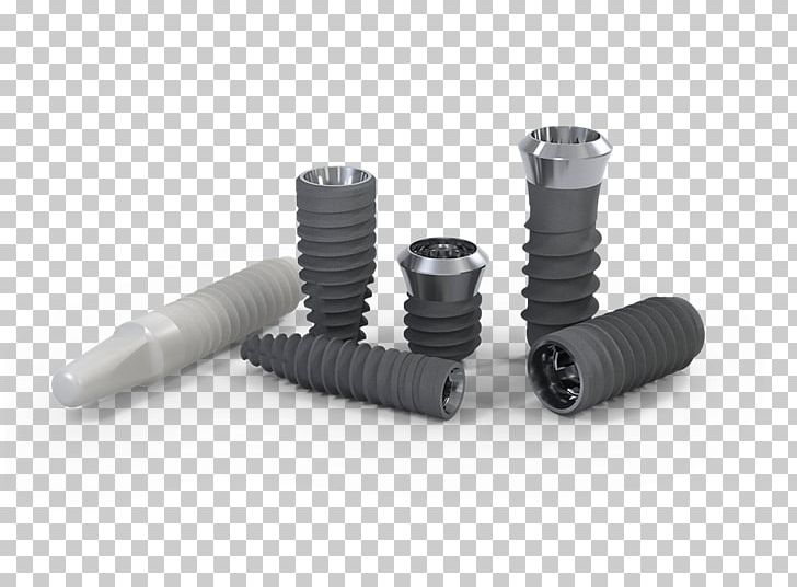 Dental Implant Dentistry Straumann Abutment PNG, Clipart