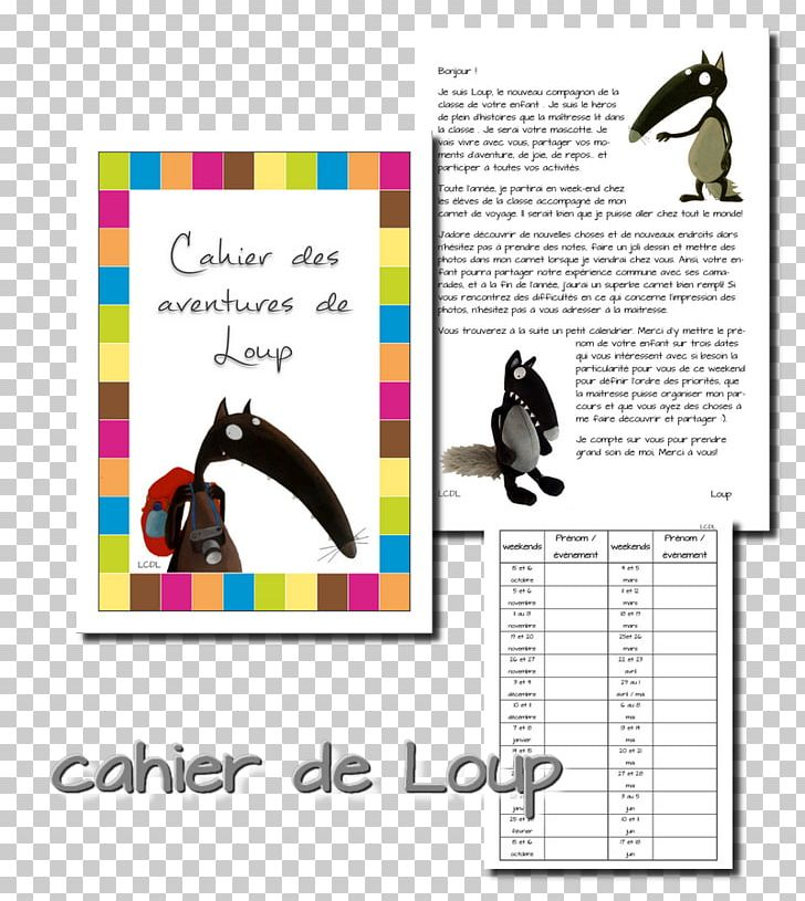 Loup Clipart | Free Images at Clker.com - vector clip art online, royalty  free & public domain
