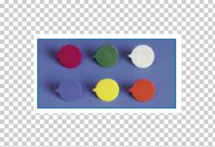 Plastic Rectangle PNG, Clipart, Art, Magenta, Material, Plastic, Purple Free PNG Download