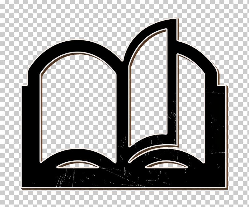 Icon Open Book Icon Book Icon PNG, Clipart, 500 Hats Of Bartholomew Cubbins, Black And White, Book, Book Icon, Ebook Free PNG Download