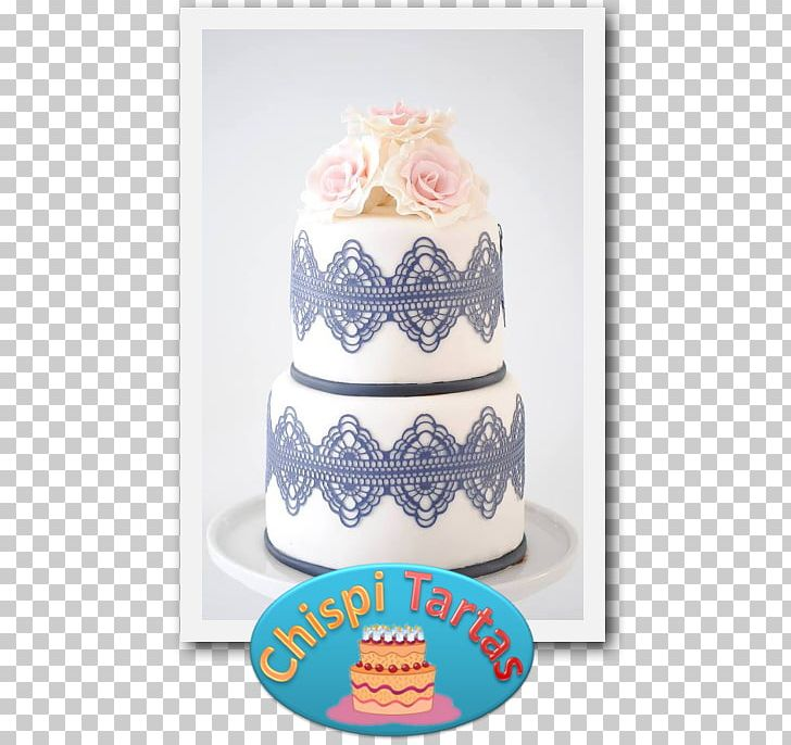Torte-M Cake Decorating Wedding PNG, Clipart, Buttercream, Cake, Cake Decorating, Cakem, Holidays Free PNG Download
