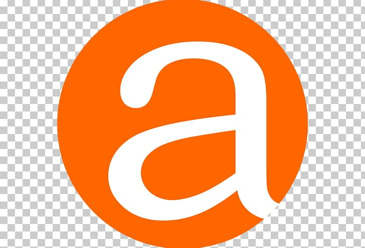 ICA-AtoM Symfony GitHub Inc  Free And Open-source Software PNG