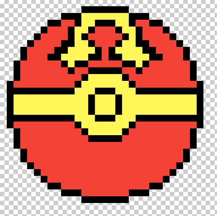 Pixel Art Png Clipart 8bit Color Area Art Artist