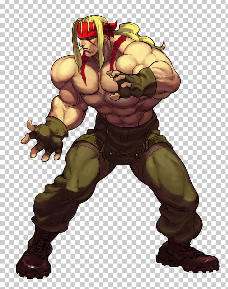 Street Fighter Iii 3rd Strike Street Fighter V Street Fighter Iv