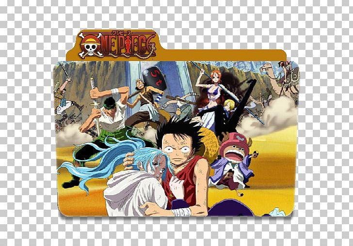 Monkey D Luffy One Piece Piracy Story Arc Straw Hat Pirates