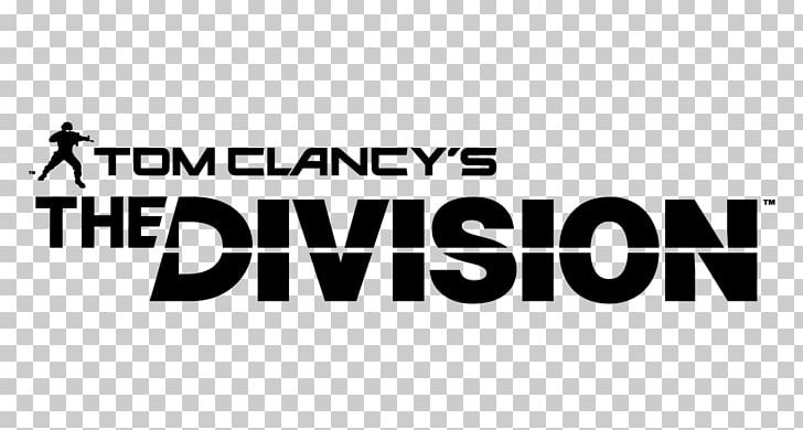 Tom Clancy's The Division 2 Tom Clancy's Ghost Recon 2: Summit