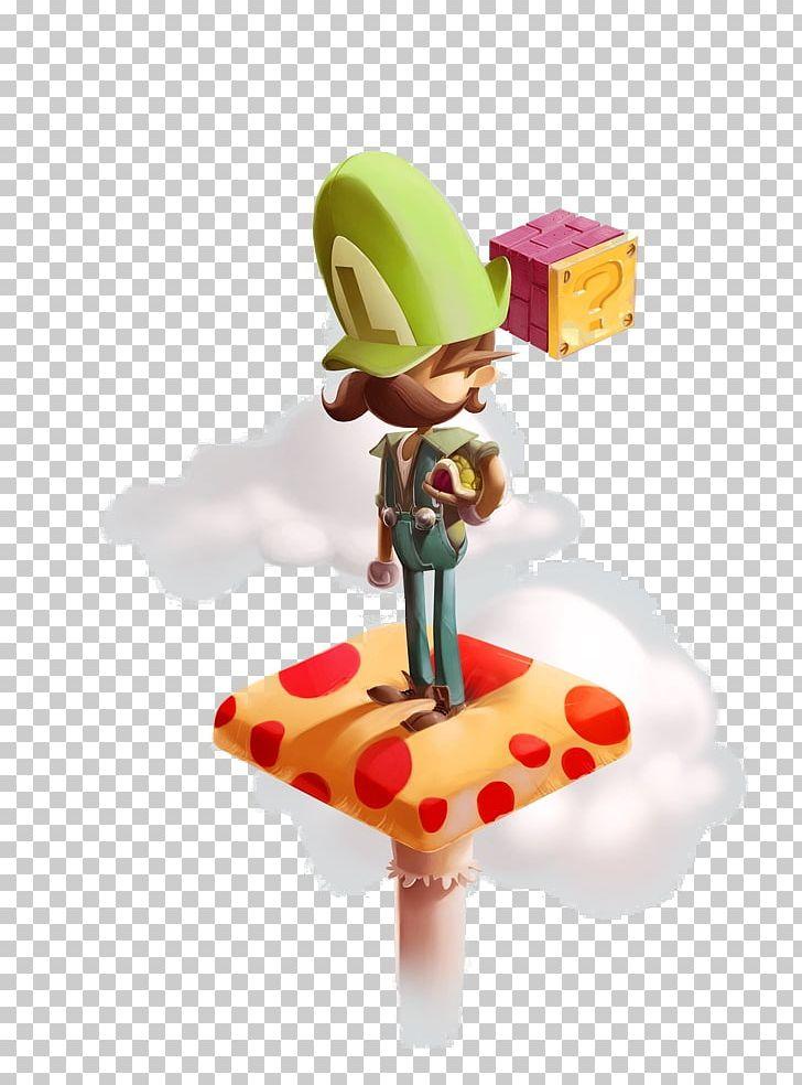 Super Mario All Stars Super Mario World Download idea gallery