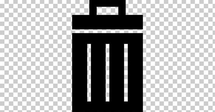 Brand Logo Font PNG, Clipart, Art, Black, Black And White, Black M, Brand Free PNG Download