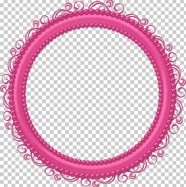 Cabochon Circle Arabesque Ring PNG, Clipart, Area, Chart, Circles, Decoration, Decorative Patterns Free PNG Download