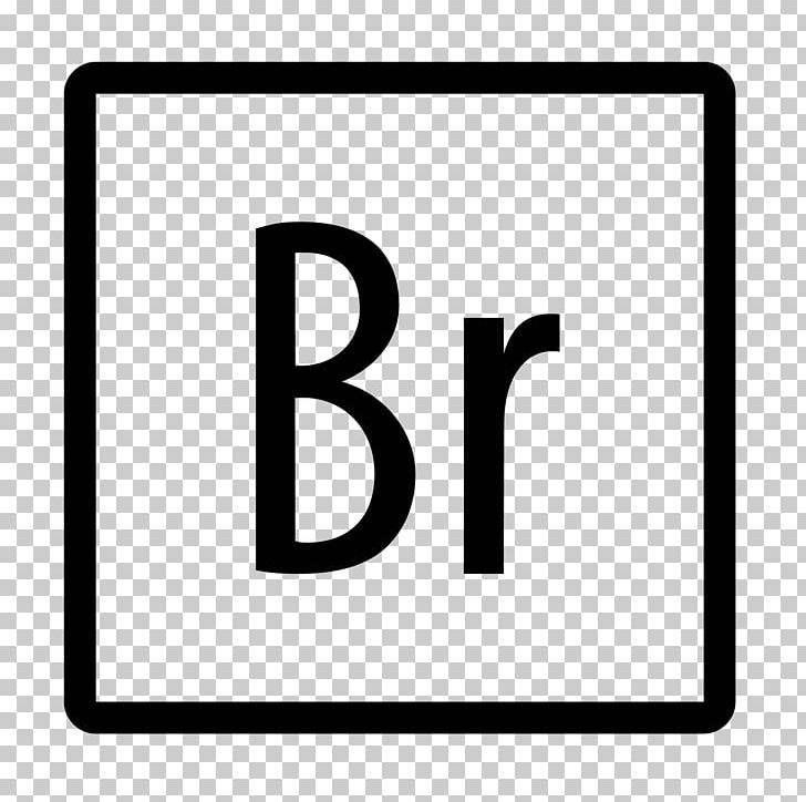 Computer Icons Adobe Systems PNG, Clipart, Adobe, Adobe Bridge, Adobe Icon, Adobe Systems, Area Free PNG Download