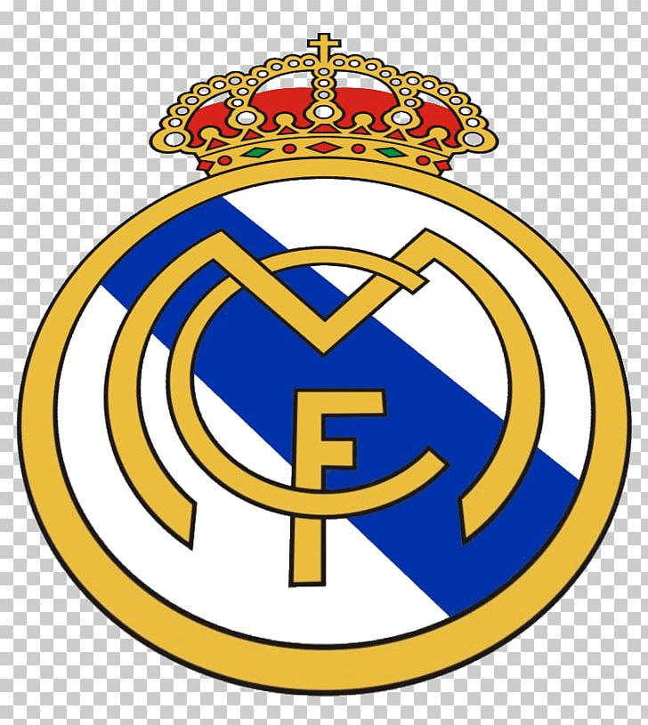 6f8b5080b Real Madrid C.F. Football Real Madrid Baloncesto Supercopa De España Dream  League Soccer PNG, Clipart, Area, ...