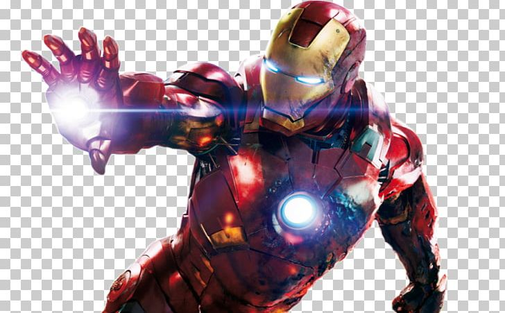 Iron Man Computer Icons PNG, Clipart, Avengers, Comic