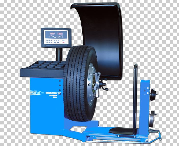 Car Balancing Machine Tire Changer Truck Automobile Repair Shop PNG, Clipart, Automotive Tire, Automotive Wheel System, Auto Part, Camber Angle, Tire Free PNG Download