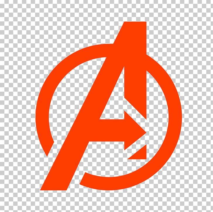 Logo Graphic Design Stencil PNG, Clipart, Area, Autocad Dxf