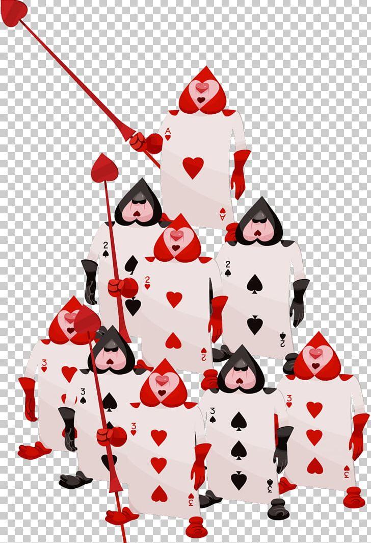Queen Of Hearts Alice's Adventures In Wonderland Kingdom Hearts χ Kingdom Hearts II Kingdom Hearts Coded PNG, Clipart, Kingdom Hearts Coded, Kingdom Hearts Ii, Others, Queen Of Hearts Free PNG Download