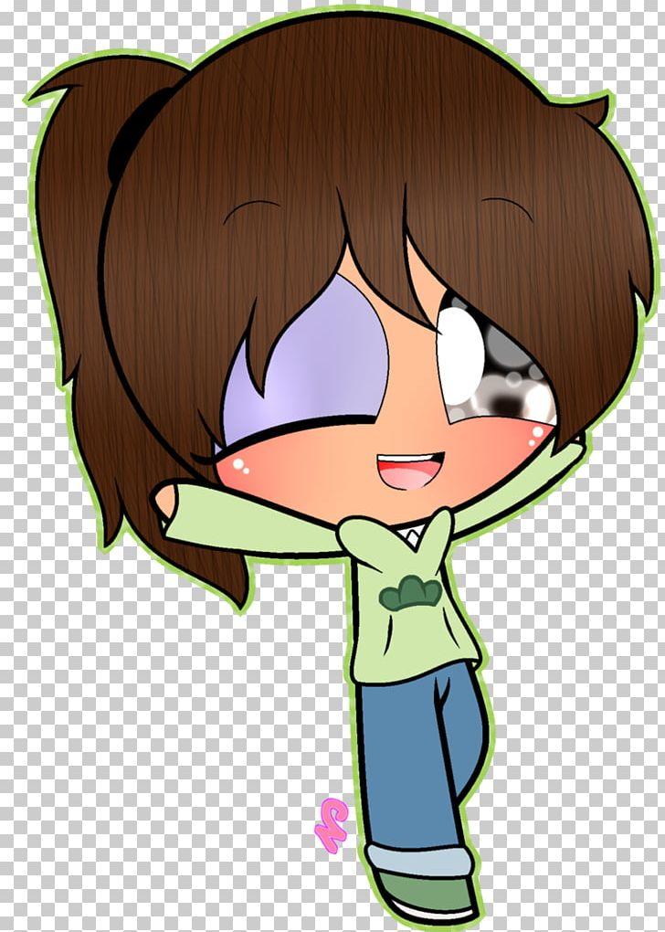 Artist PNG, Clipart, Anime, Art, Artist, Boy, Cartoon Free PNG Download