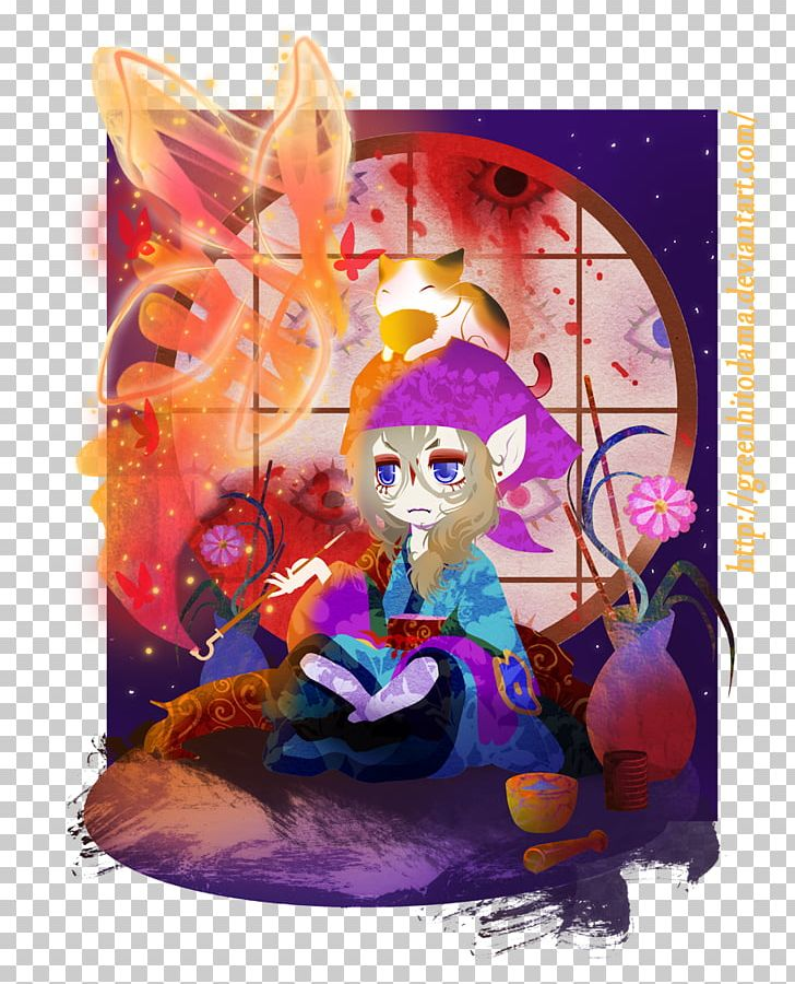 Character Fiction PNG, Clipart, Art, Character, Fiction, Fictional Character, Others Free PNG Download