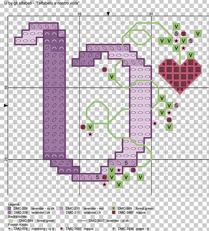 Cross-stitch Needlepoint Embroidery Pattern PNG, Clipart