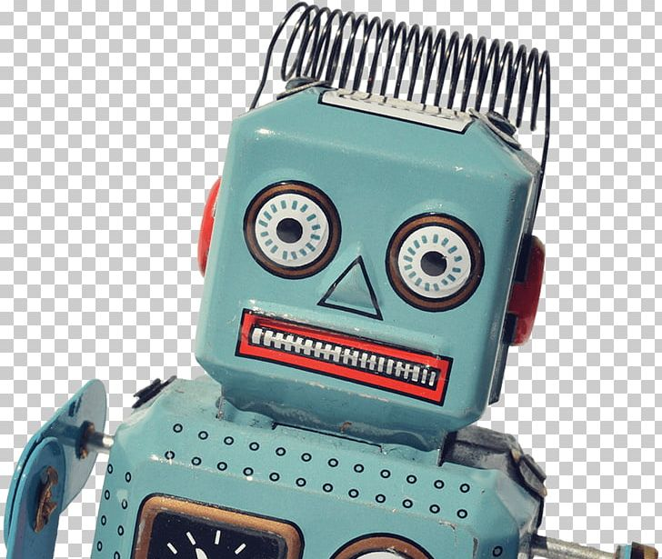 Robot PNG, Clipart, Comics, Fantasy, Sci Fi Free PNG Download