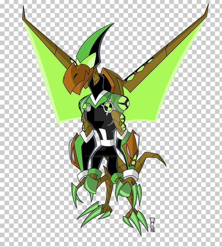 Ben 10: Alien Force Drawing Wikia PNG, Clipart, Alien, Aliens, Art