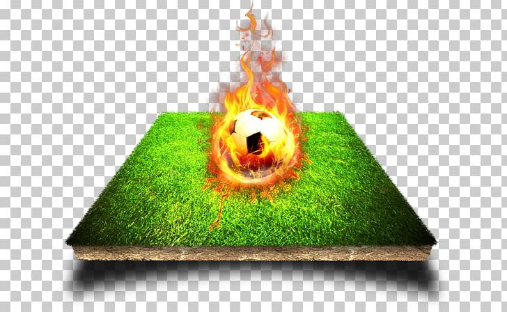 Football Fundal PNG, Clipart, Download, Fireball, Fire Football, Football, Football Background Free PNG Download