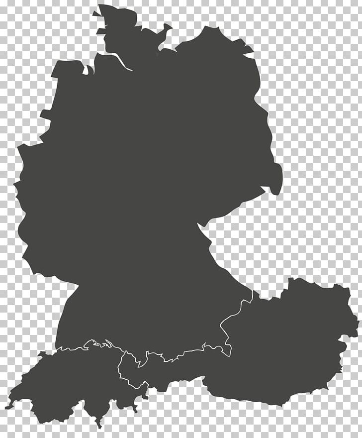 Karlsruhe Berlin Mainz City Map PNG, Clipart, Berlin, Black, Black And White, City, City Map Free PNG Download