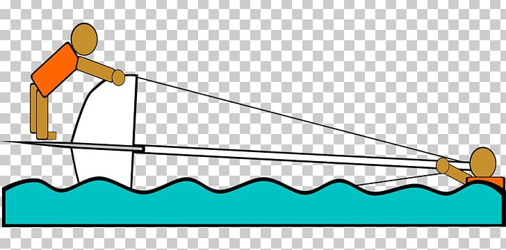 Sailing Ship Capsizing PNG, Clipart, Angle, Area, Capsized, Capsizing, Diagram Free PNG Download
