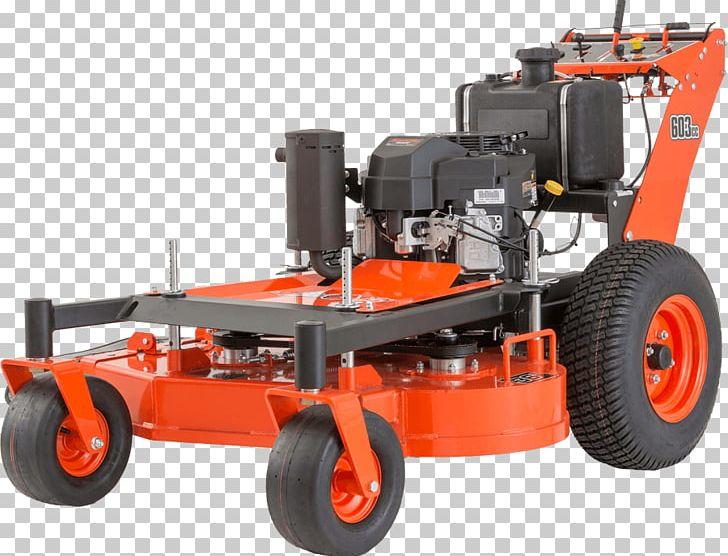 Zero-turn Mower Lawn Mowers Riding Mower PNG, Clipart, Bad