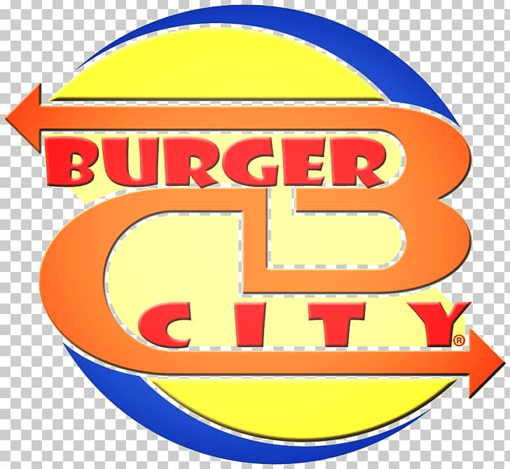 Brand Trademark Logo PNG, Clipart, Area, Art, Brand, Circle, Le Burger Week Free PNG Download