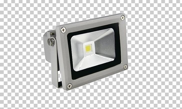 Searchlight Light-emitting Diode IP Code LED Lamp PNG, Clipart, Building, Lamp, Led Lamp, Light, Lightemitting Diode Free PNG Download