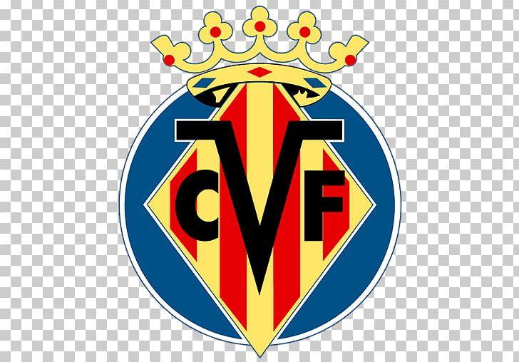 Dls 18 Kits Real Madrid