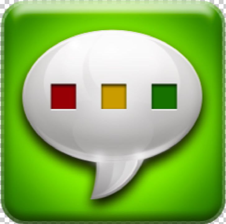 WhatsApp Messaging Apps Computer Icons Text Messaging Instant
