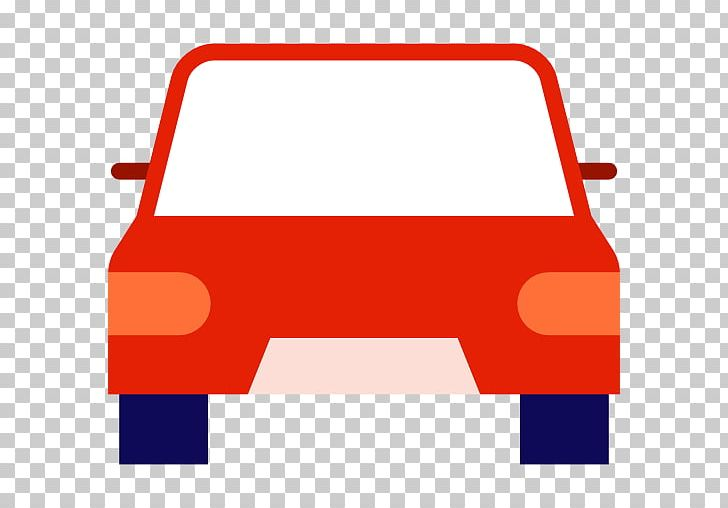 Car Computer Icons Vehicle PNG, Clipart, Angle, Area, Brand, Car, Computer Icons Free PNG Download