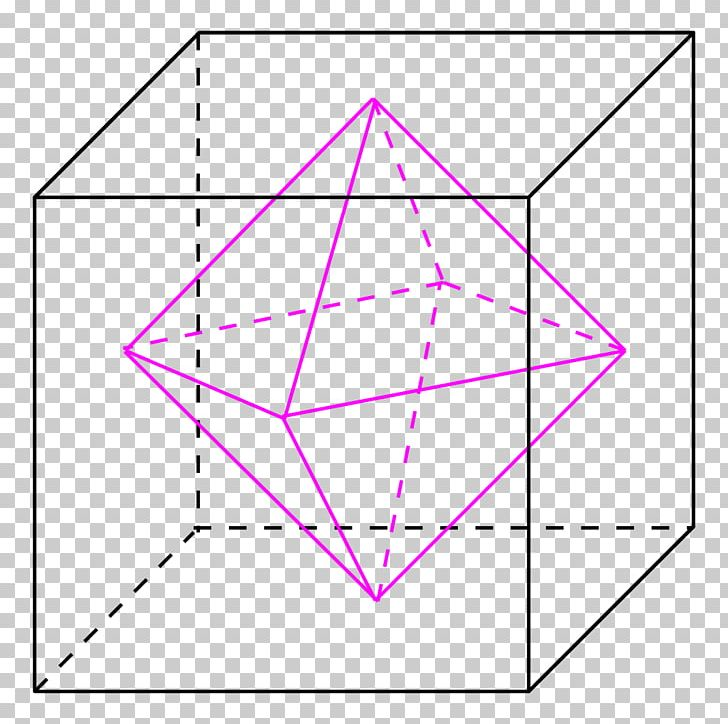 Euclidean Space Cartesian Coordinate System Real Coordinate Space Hypercube Png Clipart Angle Area Cartesian Coordinate System
