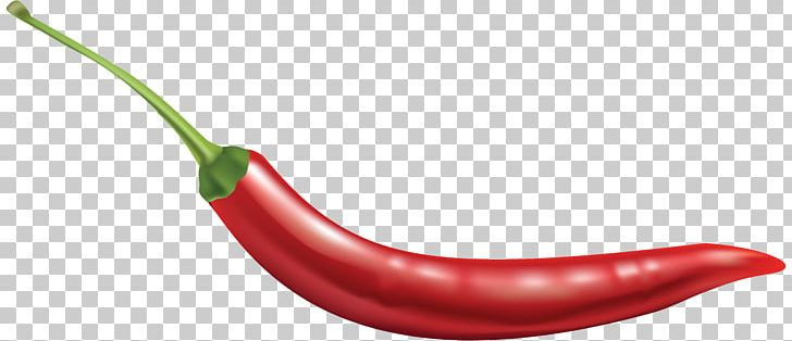 Tabasco Pepper Chili Pepper Cayenne Pepper Serrano Pepper PNG, Clipart, Bell Pepper, Bell Peppers And Chili Peppers, Capsicum, Capsicum Annuum, Clipart Free PNG Download