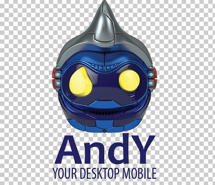 Emulator Android Andy OS Inc  Operating Systems MacOS PNG