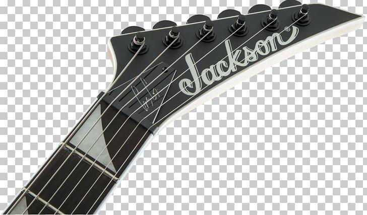 Jackson King V Wiring Diagram | Wiring Diagram on guitar string diagram, classic 59 pick up diagram, evolution diagram, mo joe pick up diagram, jackson 3-way switch diagram,