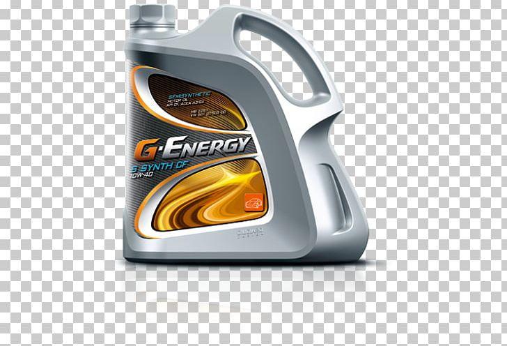 Motor Oil Gazprom Neft Price PNG, Clipart, Antifreeze