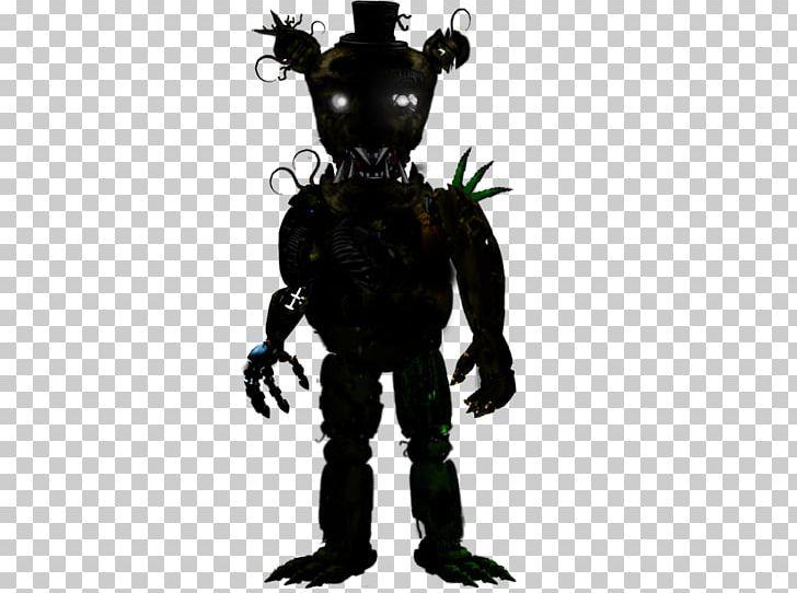 Action & Toy Figures Supernatural Legendary Creature PNG, Clipart, Action Figure, Action Toy Figures, Costume, Fictional Character, Fictional Characters Free PNG Download