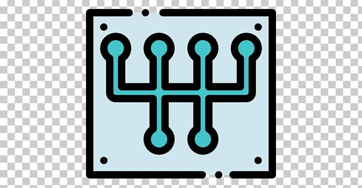 Computer Icons Encapsulated PostScript PNG, Clipart, Area, Button, Computer Icons, Computer Software, Download Free PNG Download